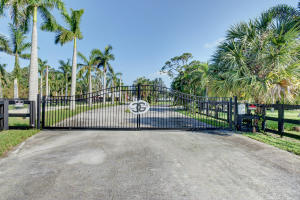 13053 Bryan Road Loxahatchee FL 33470 House for sale