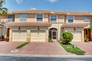 6084 Seminole Gardens Circle Palm Beach Gardens FL 33418 House for sale