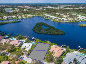 118 Victory Drive Jupiter FL 33477 House for sale