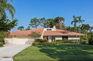 13315 Saffron Circle Palm Beach Gardens FL 33418 House for sale