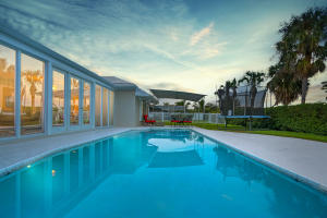 140 Golfview Drive Jupiter FL 33469 House for sale