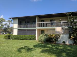 6447 Chasewood Drive Jupiter FL 33458 House for sale