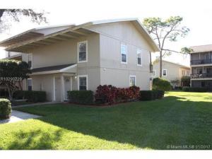 18580 SE Wood Haven Lane Tequesta FL 33469 House for sale
