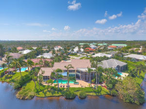 122 Olympus Circle Jupiter FL 33477 House for sale