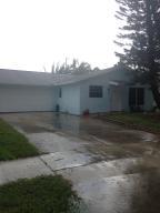 906 Hawie Street Jupiter FL 33458 House for sale
