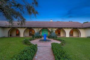 160 SE Turtle Creek Drive Tequesta FL 33469 House for sale