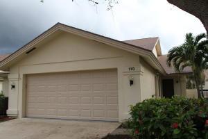 110 Inner Harbour Way Jupiter FL 33477 House for sale