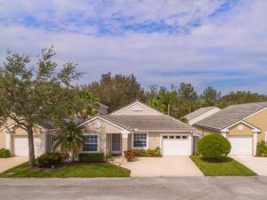5 Commanders Drive Palm Beach Gardens FL 33418 House for sale