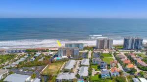 911 Ocean Drive Juno Beach FL 33408 House for sale
