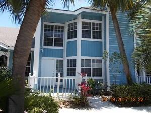 719 Ocean Dunes Circle Jupiter FL 33477 House for sale