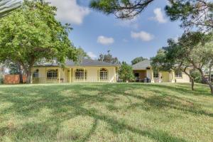 14787 86th N Road Loxahatchee FL 33470 House for sale