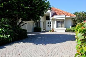 3615 Loire Lane Palm Beach Gardens FL 33410 House for sale