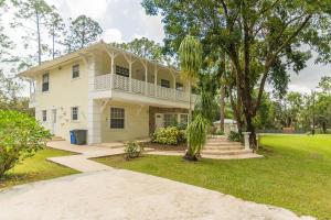 10480 N 157th N Street Jupiter FL 33478 House for sale