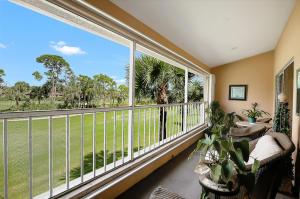 205 Legendary Circle Palm Beach Gardens FL 33418 House for sale