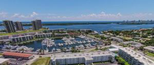 907 Marina Drive North Palm Beach FL 33408 House for sale