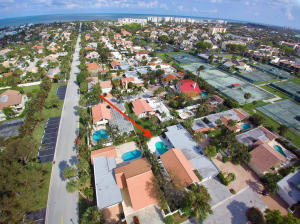 Property for sale at 107 Amberjack Lane Jupiter FL 33477 in Ocean Walk