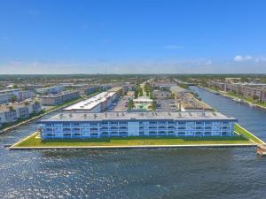 100 Shore Court North Palm Beach FL 33408 House for sale