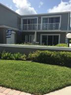 802 Vision Terrace Palm Beach Gardens FL 33418 House for sale