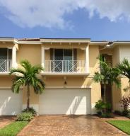 1016 Piccadilly Street Palm Beach Gardens FL 33418 House for sale