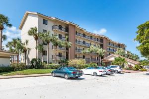 901 Seafarer Circle Jupiter FL 33477 House for sale