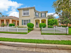 137 Waterford Drive Jupiter FL 33458 House for sale