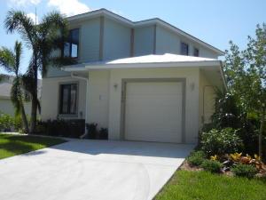 6436 Barbara Street Jupiter FL 33458 House for sale