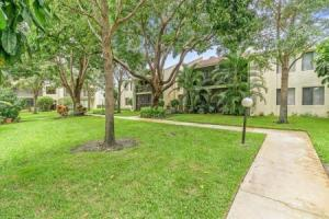 150 Pineview Road Jupiter FL 33469 House for sale