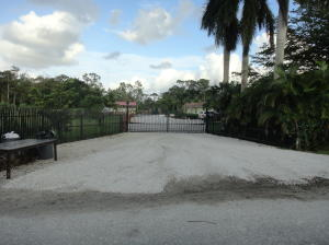1858 F Road Loxahatchee FL 33470 House for sale