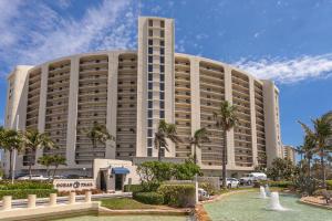 400 Ocean Trail Way Jupiter FL 33477 House for sale