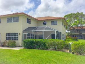 717 S Us Highway 1, Jupiter FL 33477 House for sale