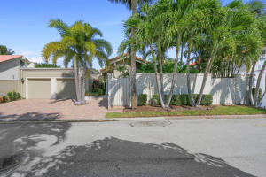 116 Bonefish Circle Jupiter FL 33477 House for sale