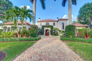 2345 Golf Brook Drive Wellington FL 33414 House for sale