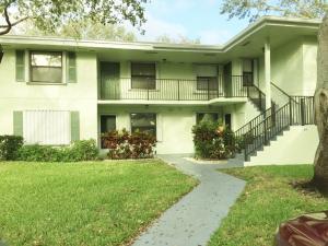 401 Sabal Ridge Circle Palm Beach Gardens FL 33418 House for sale