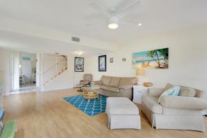 Property for sale at 6207 Riverwalk Lane Jupiter FL 33458 in RIVERWALK 2