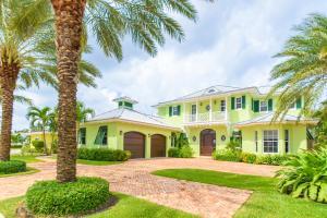 713 Jacana Way North Palm Beach FL 33408 House for sale