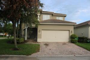 1232 Rosegate Boulevard Riviera Beach FL 33404 House for sale