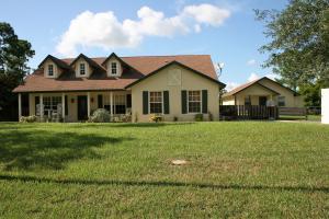 17391 68th N Street Loxahatchee FL 33470 House for sale