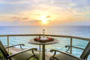 3920 N Ocean Drive Singer Island FL 33404 House for sale