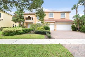117 Magnolia Way Tequesta FL 33469 House for sale