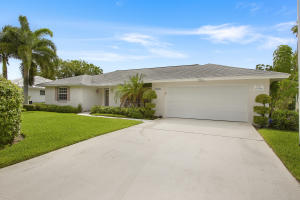 9532 SE Little Club S Way Tequesta FL 33469 House for sale