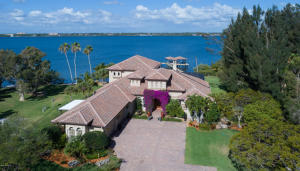 200 Sundance Lane Merritt Island FL 32952 House for sale