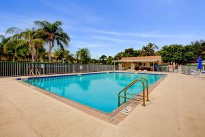 6207 Riverwalk Lane Jupiter FL 33458 House for sale