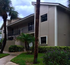 503 Clubhouse Circle Jupiter FL 33477 House for sale