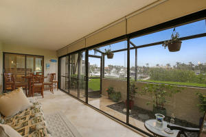 516 Oak Harbour Drive Juno Beach FL 33408 House for sale