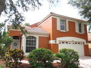 5173 Elpine Way Palm Beach Gardens FL 33418 House for sale