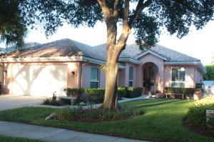 138 Hampton Circle Jupiter FL 33458 House for sale