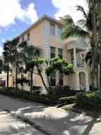 4106 Oyster Pond Way Way Jupiter FL 33458 House for sale