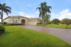 7575 Preserve Drive West Palm Beach FL 33412 House for sale
