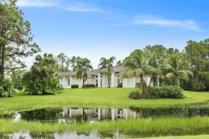 2731 SE Tailwinds Road Jupiter FL 33478 House for sale