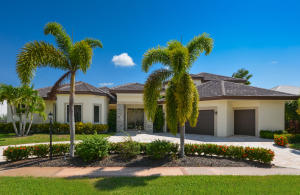 6972 Queenferry Circle Boca Raton FL 33496 House for sale
